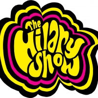 THE HILARY SHOW Gets Chicago Premiere Next Month Photo