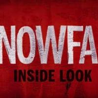 VIDEO: FX Takes You Inside Season 3 of SNOWFALL Photo