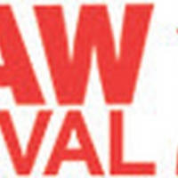 Shaw Festival Cancels July Events And Performances Photo