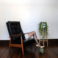 ADULT.'s New Album Released Today