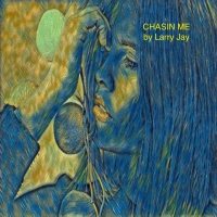 Country Singer Songwriter Larry Jay Releases New Song 'Chasin' Me' Photo
