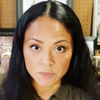 VIDEO: Karen Olivo Vows to Not Work With All Who 'Fund Organizations That Perpetuate  Photo