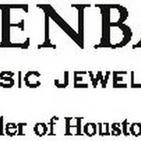 Houston Grand Opera Announces Cast Substitution Photo