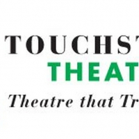 Touchstone Theatre and Lehigh Valley Song Project Present Collaborative Work by Local Photo