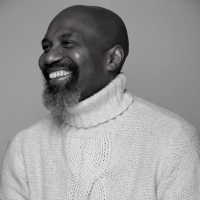 Ronald K. Brown Announced as the Recipient of the 2020 Jacob's Pillow Dance Award Photo
