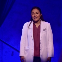BWW Review: UNDER MY SKIN is Armed With Substantial Information About HIV