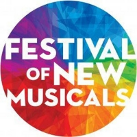 Submissions Now Open For the National Alliance for Musical Theatre's 33rd Annual FEST Photo