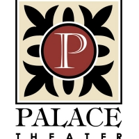 The Palace Theater's Afterschool Program Examines Music's Role in Social Change and Societ Photo