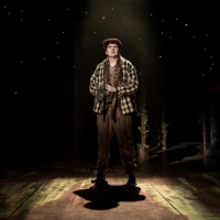 BWW Blog: Share the Spotlight - Brendan Lynch (CU Boulder '20) Photo