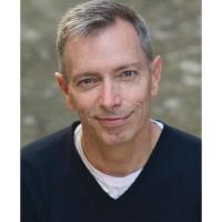 Arnie Burton Joins the Cast of Douglas Carter Beane's FAIRYCAKES Photo