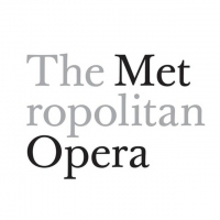 Anna Netrebko Drops Out of The Met's SALOME Photo