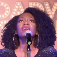 BWW TV: Broadway Sessions Belts It Out for Black History Month! Photo