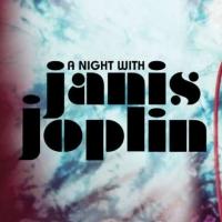 BroadwayHD Tributes Janis Joplin in Honor of Woodstock's 50 Anniversary Photo