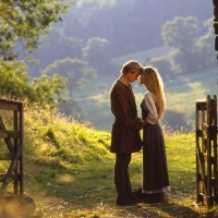 Win Tickets to THE PRINCESS BRIDE IN CONCERT with the LA Phil at the Hollywood Bowl! Photo