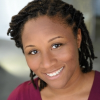 Roberta Emerson Named Director Of New Play Development With Orlando Shakes, Visiting Lectu Photo