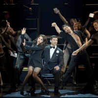 CHICAGO Adds New Performances for Broadway Return
