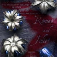 The Porters of Hellsgate Present ROMEO AND JULIET