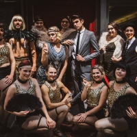 Guilty Pleasures Cabaret Pioneers Digital Entertainment With Virtual Shows Photo