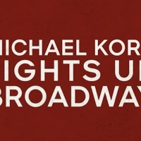VIDEO: Bette Midler, Kristin Chenoweth, MJ Rodriguez and More Tease Michael Kors 40th Anni Photo