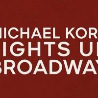 VIDEO: Bette Midler, Kristin Chenoweth, MJ Rodriguez and More Tease Michael Kors 40th Photo