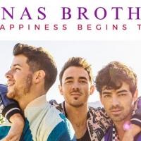 Jonas Brothers Will Perform on MTV's VMAs