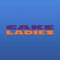 Dallas Theater Center to Present the World Premiere of CAKE LADIES Photo