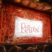 Student Blog: Underrated Musical Theater Songs to Brighten Your Day