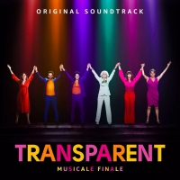 LISTEN: Hear the Full Soundtrack to TRANSPARENT's 'Musicale Finale' Video