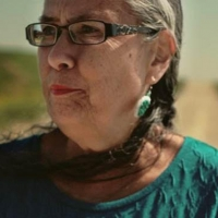 WORLD Channel Commemorates Native American Heritage Month with Films Photo