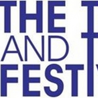 THE TOWN AND THE CITY Festival Announces Lineup and Schedule for 2021 Photo