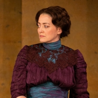 BWW Review: Skillful, Riveting A DOLL'S HOUSE PART 2 at Jungle Theater
