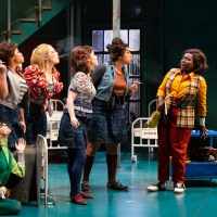BWW Blog: 5 Joe Iconis Songs You Should Listen to RIGHT NOW Photo