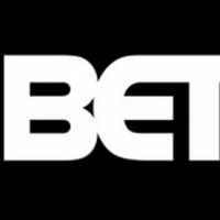 BET Announces Premiere of TYLER PERRY'S HOUSE OF PAYNE and TYLER PERRY'S ASSISTED LIV Photo