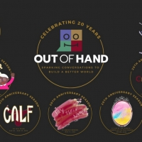 Out Of Hand Theater Announces 20th Anniversary Season Photo