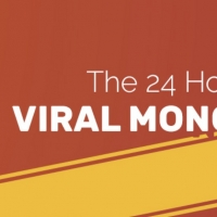 VIDEO: Watch Andy Karl, Orfeh and More in THE 24 HOUR PLAYS: VIRAL MONOLOGUES Photo