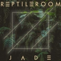 Electro-Pop Trio Reptile Room Shares Colorful CONTROL Video With Medium