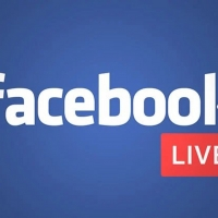 BWW Previews: Facebook Live Events For Cabaret Listeners With a Broader Spectrum of M Photo