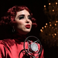 Review Roundup: What Did Critics Think of CABARET at Olney Theatre Center? Photo