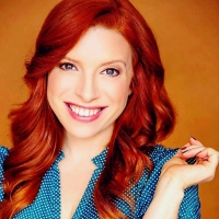 "BWW Spotlight Series: Meet Kristin Towers-Rowles ��"" An Award-Winning Director, Tripl Photo"