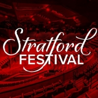 Stratford Festival Announces 2021 Outdoor Season Featuring Plays & Musical Cabarets S Photo
