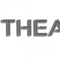 Eric Krebs Announces Ownership & Operation of THEATER 555, Opening September 2021 Photo