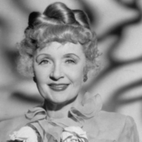 Ziegfeld Club, Inc. Announces Sixth Annual Billie Burke Ziegfeld Award Photo