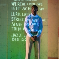 BWW Review: PIPELINE at Mile Square Theatre