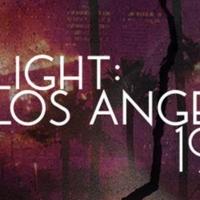 Syracuse Stage Presents TWILIGHT: LOS ANGELES, 1992 Photo