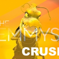 Krista Knight's CRUSH Wins Broadway On Demand Film Festival Photo