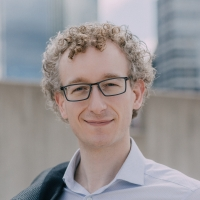 Calgary Opera Announces New Artistic Director Photo