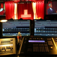 BWW Blog: How To Prepare For College Design and Technology Interviews Photo