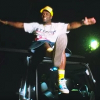 A$AP Ferg Releases Video for 'WAM' Feat. MadeinTYO Photo
