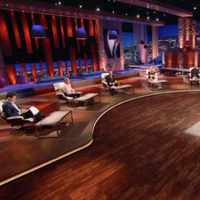 ALL33 Scheduled to Air on ABC's SHARK TANK Photo