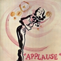 Original Cast of APPLAUSE Will Reunite on Backstage Babble Photo